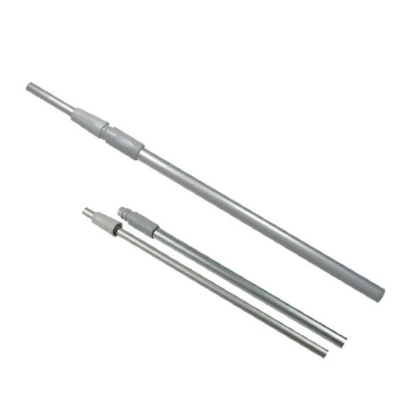 Poster Frame Stand Telescopic Pole